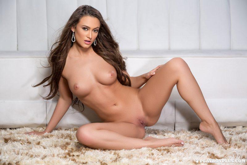 sasha grey hd anal