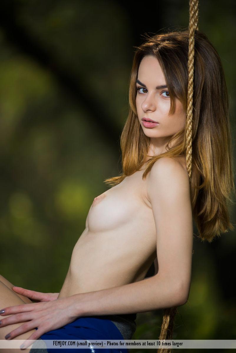 denisa-g-skinny-naked-on-swing-metart-03