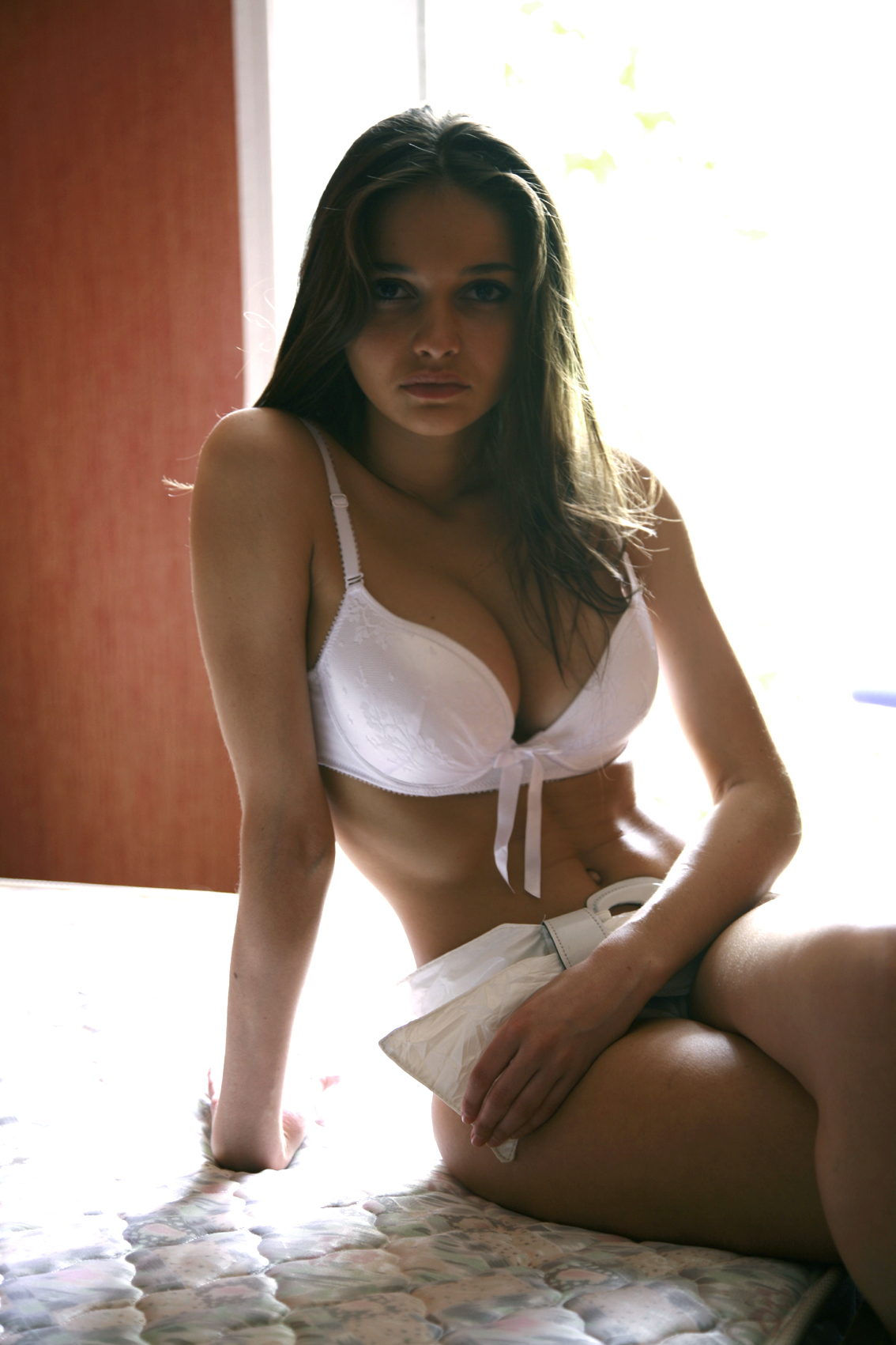 diana-skinny-nude-mike-dowson-01
