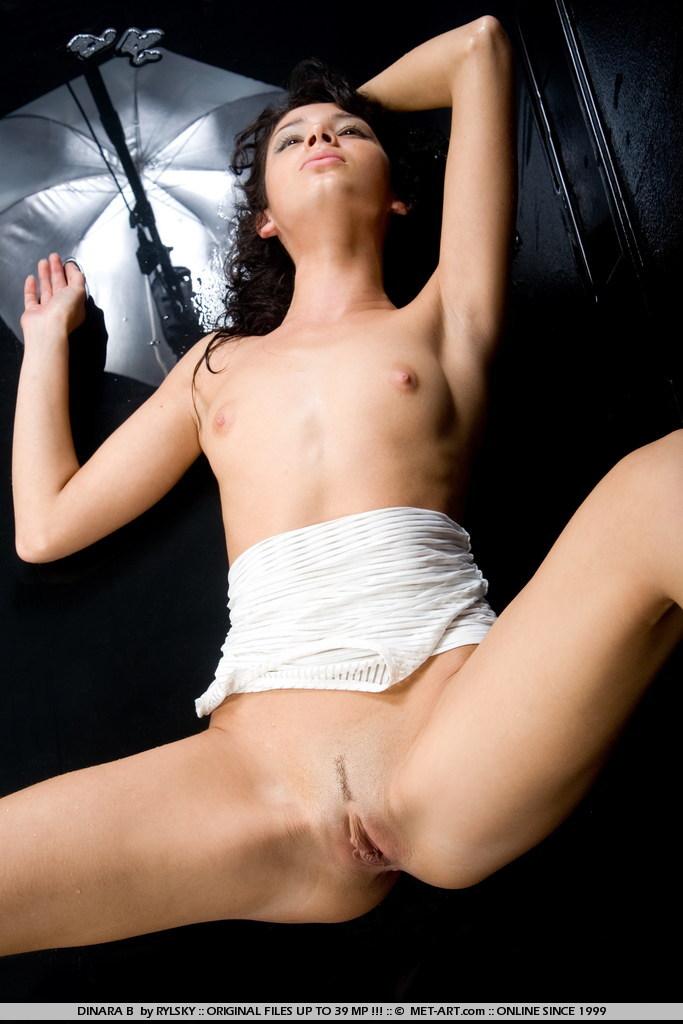 dinara-mustafina-pussy-xxx-nude-porn-pics-of-amber-montana