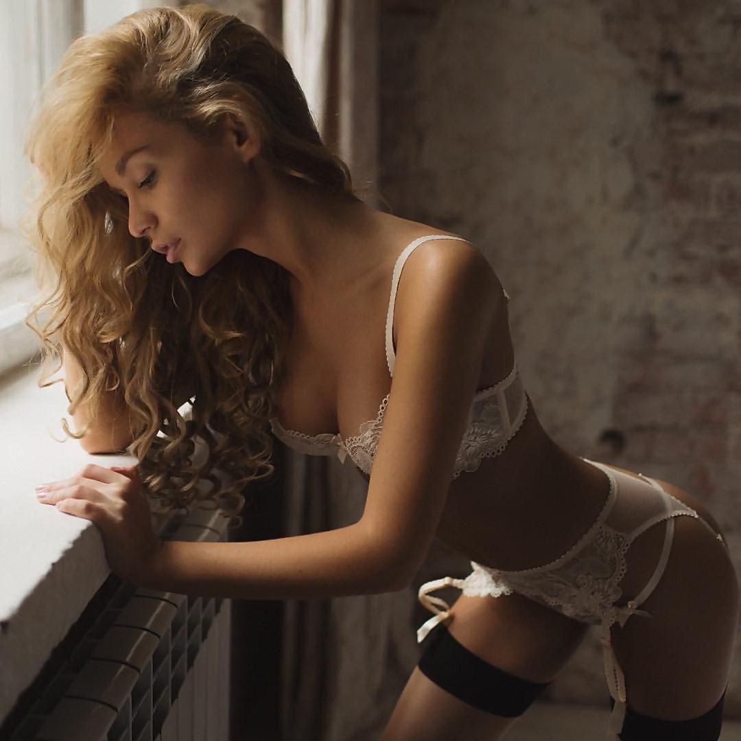 ekaterina-zueva-nude-model-erotic-by-stepan-kvardakov-artofck-04