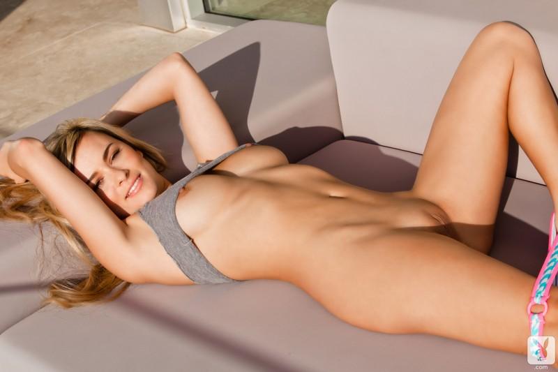 Elizabeth ann bennett nude nude pics