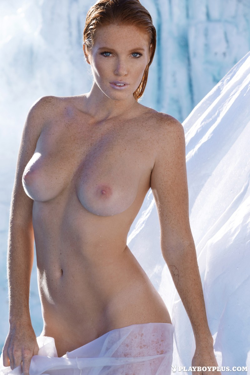 Young naked girls playboy — pic 3