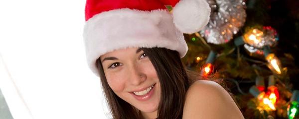 Emily Grey – Merry Xmas