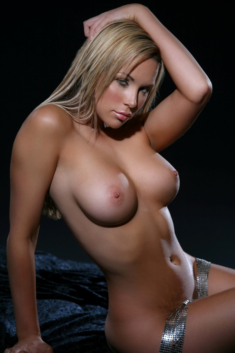 Photo emily scott nue hot