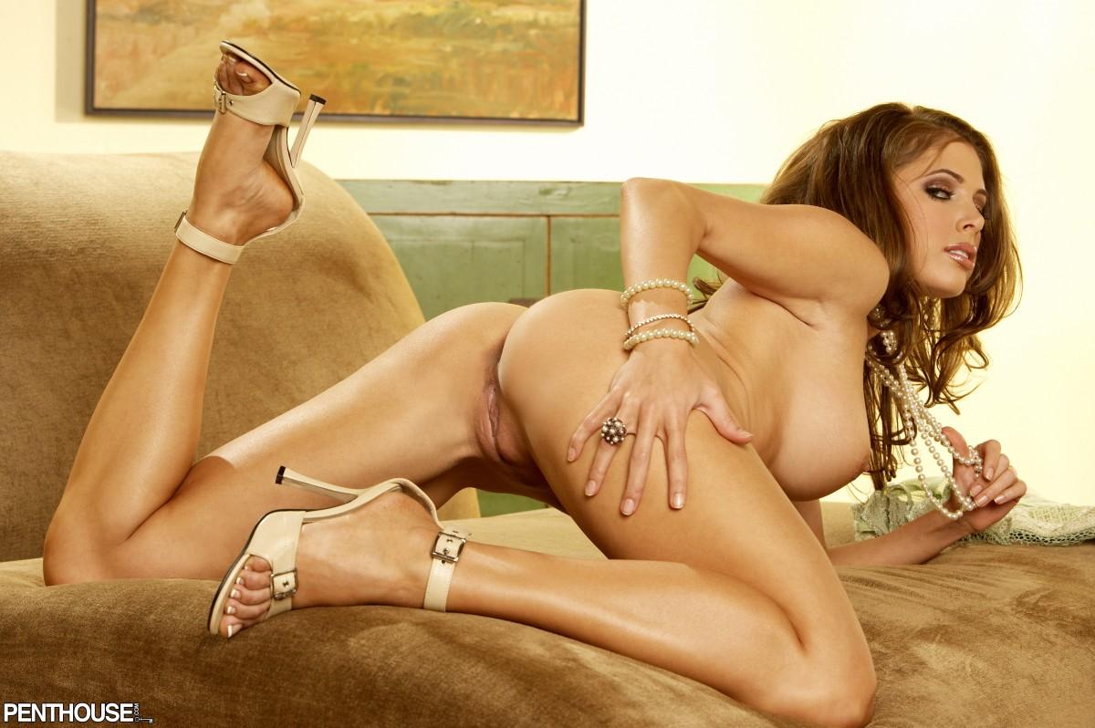 różne style zawsze popularny Nowe zdjęcia Erika jordan boobs nude pearls penthouse 14 RedBust