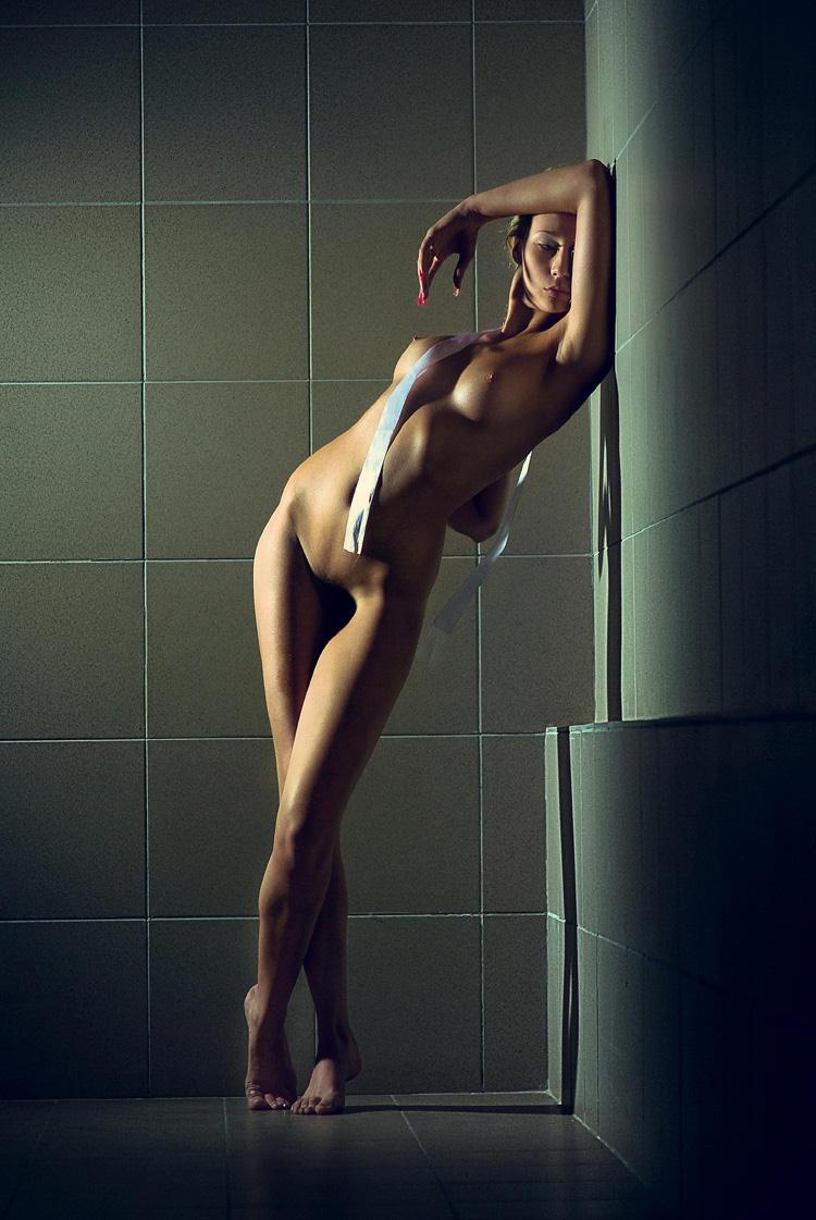 alte-girl-erotic-photographer-galleries-boobed-asian