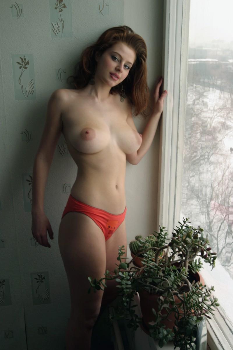 Perfect petite women xxx