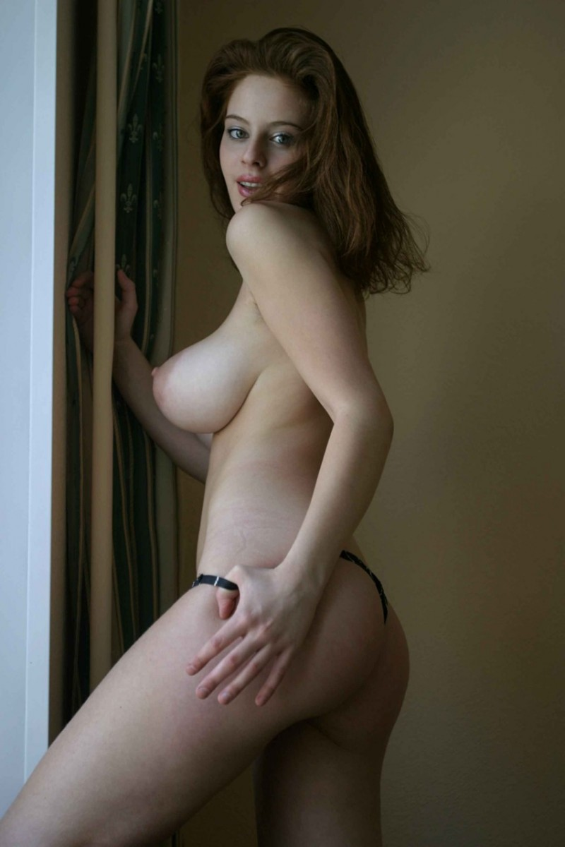 Indian hot n bold nude pic