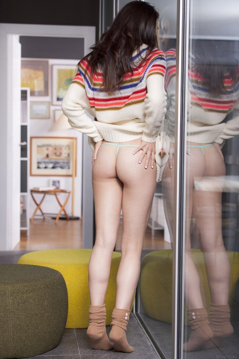 italian teens nude gifs