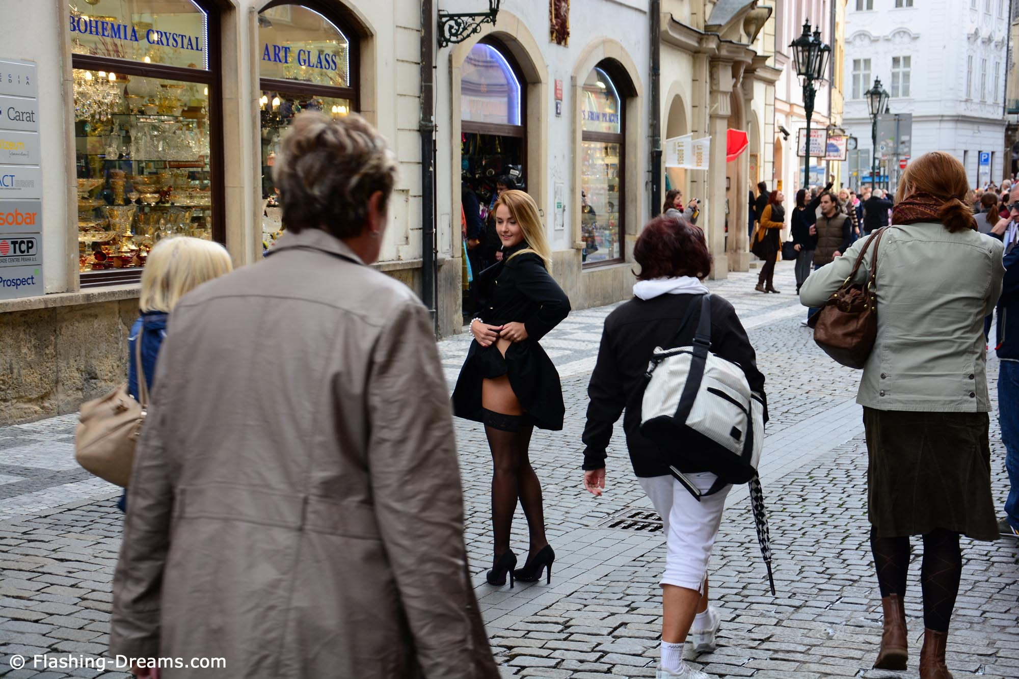 eva-kerstin-blonde-stockings-flash-in-public-nude-prague-34