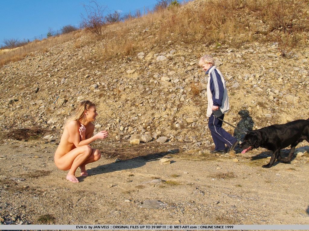 eva-g-outdoor-nude-public-quarries-blonde-met-art-16