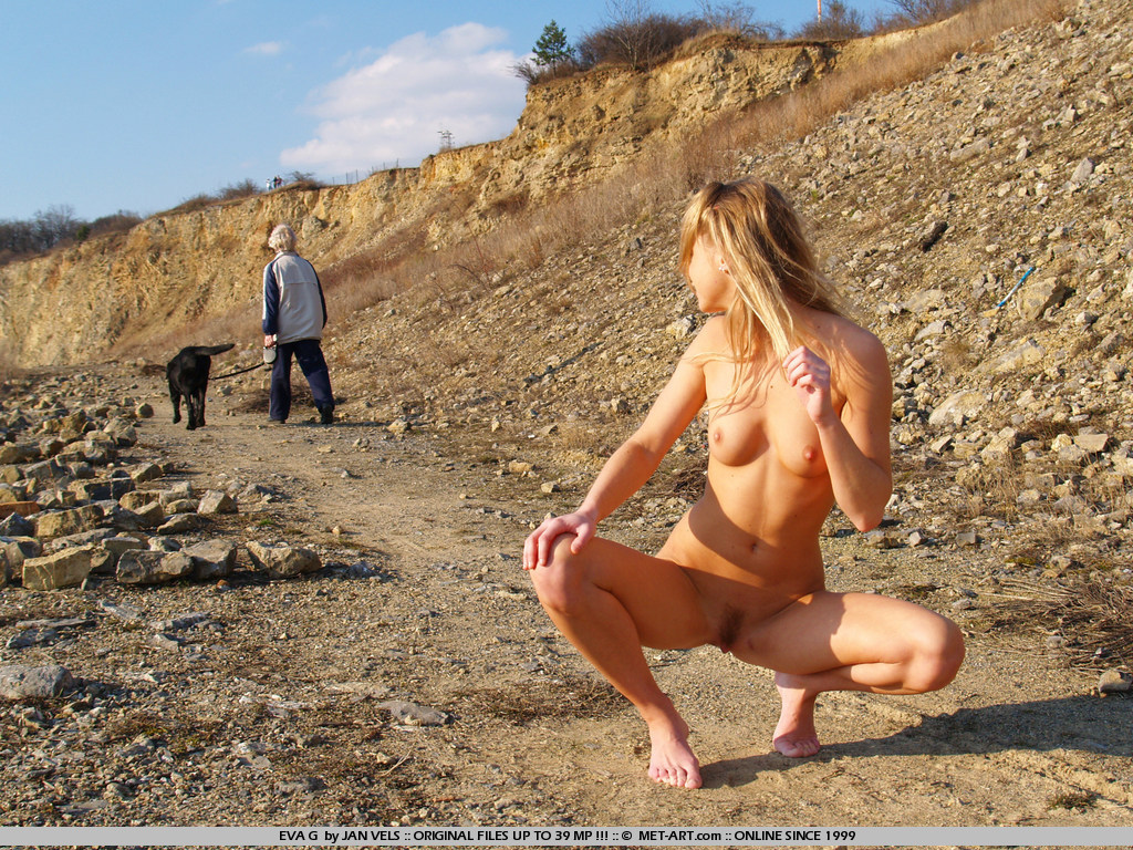 eva-g-outdoor-nude-public-quarries-blonde-met-art-18