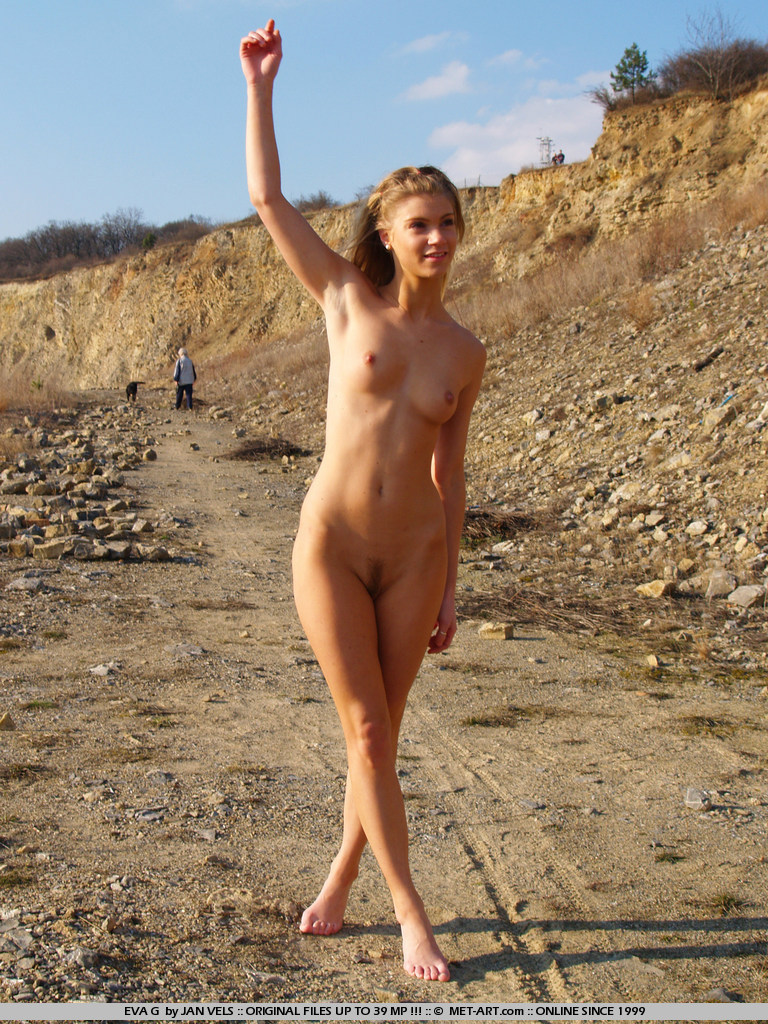 eva-g-outdoor-nude-public-quarries-blonde-met-art-20
