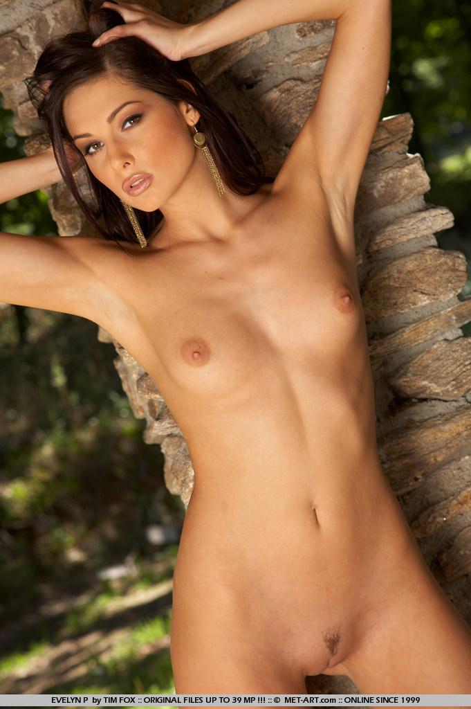 Ariana Grande nude photos and upskirt!  XVIDEOSCOM