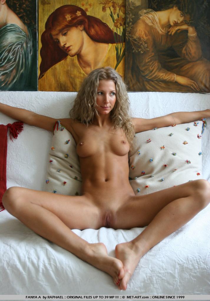 Hamster sex doll porn