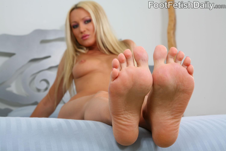 Feet Fetish Nude Girls Foot Mix Vol5 11 Redbust-5127