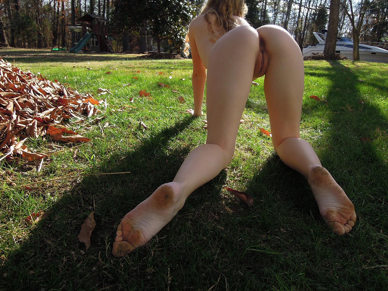 feet-fetish-nude-girls-foot-mix-vol5-62
