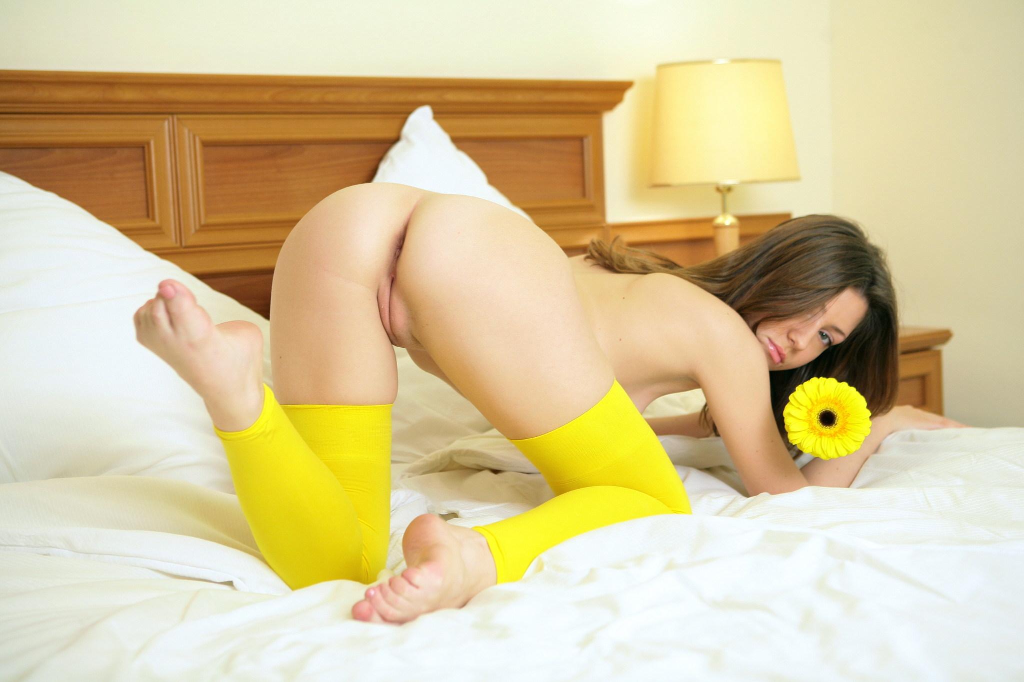 feet-fetish-nude-girls-foot-mix-vol5-74