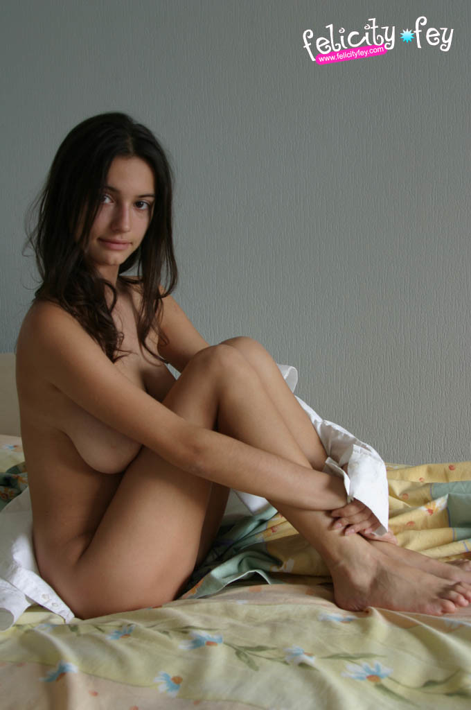 Big natural boobs 40 - 1 part 4