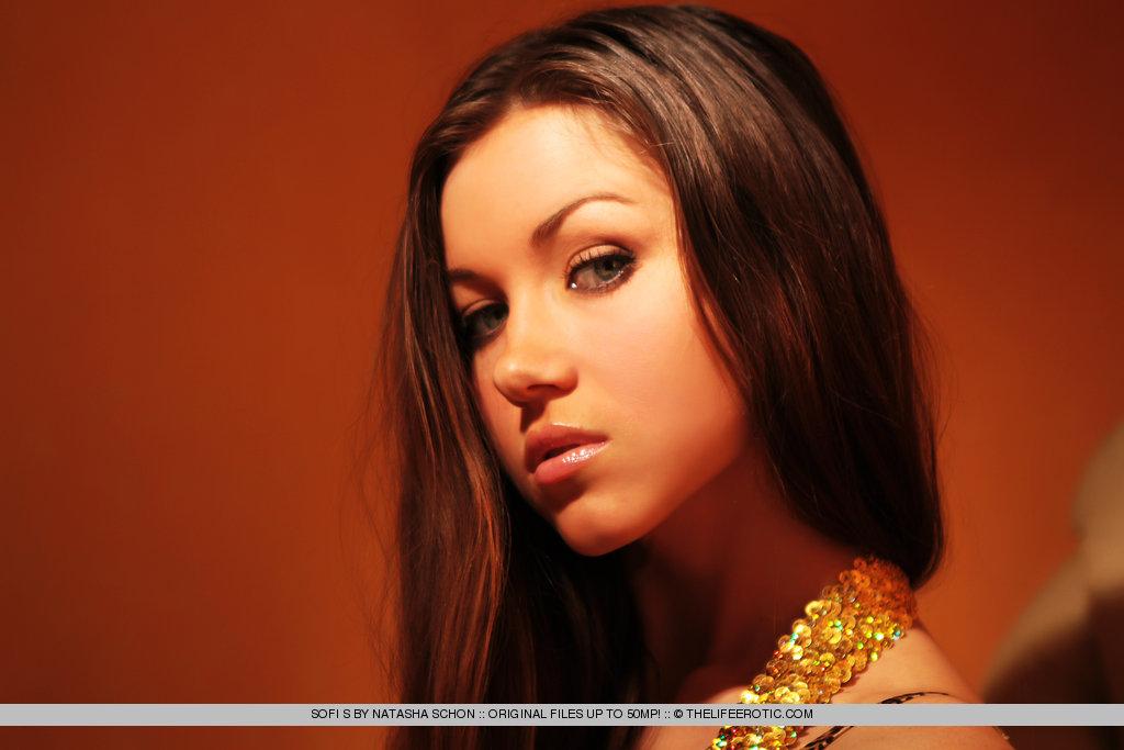 sofi-s-long-hair-girl-nude-thelifeerotic-01