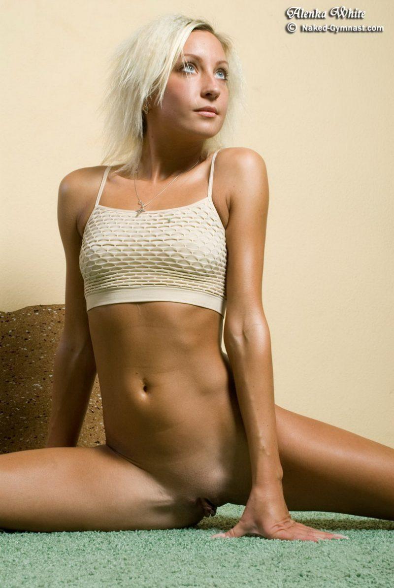 allintitle nude furry females