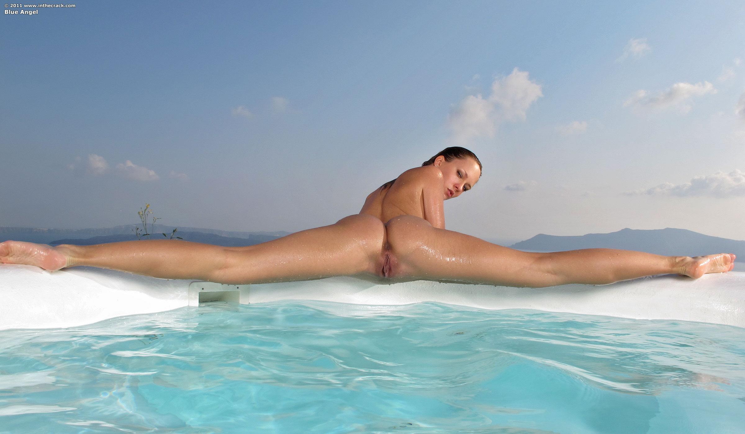 flexible-nude-girls-gymnast-splits-fetish-mix-vol2-07