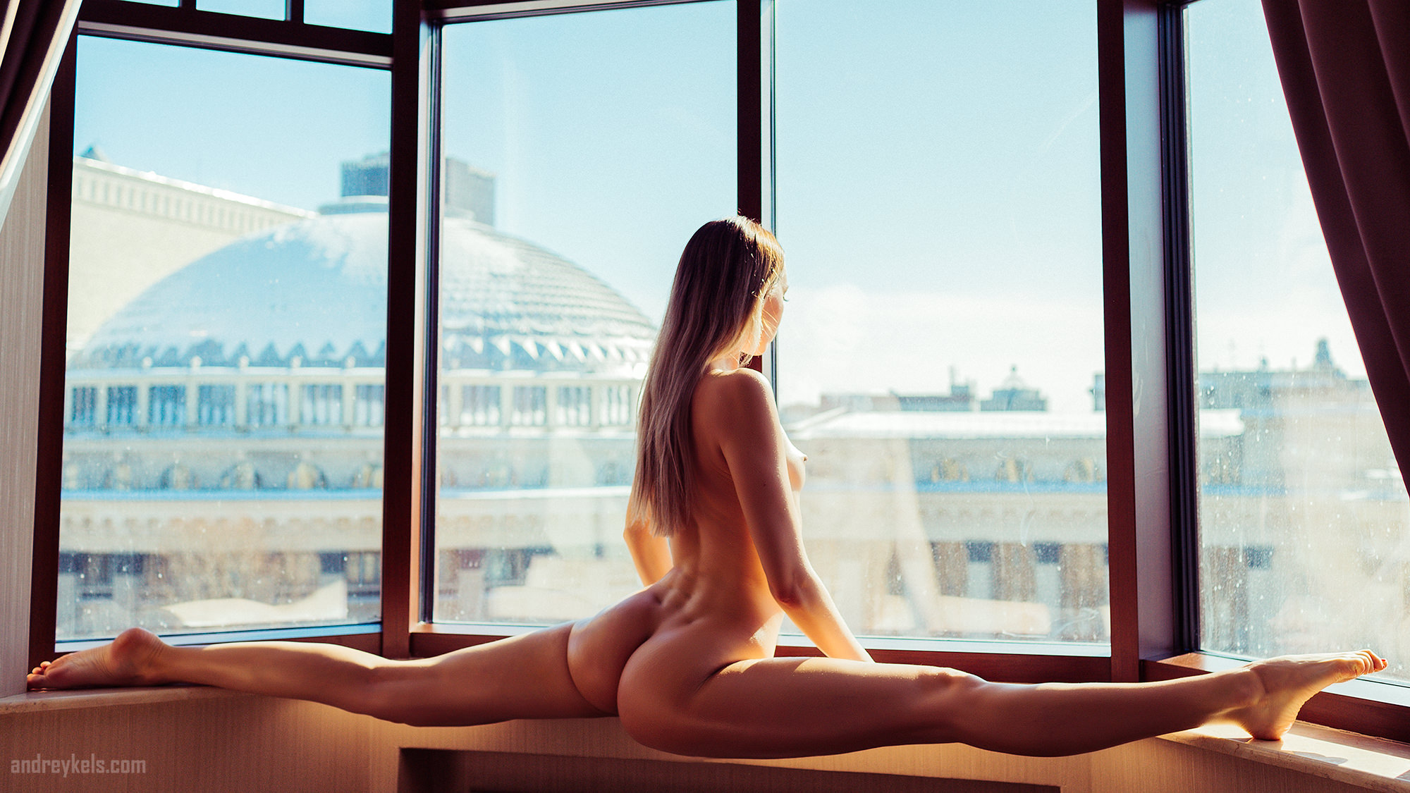 flexible-nude-girls-gymnast-splits-fetish-mix-vol2-28