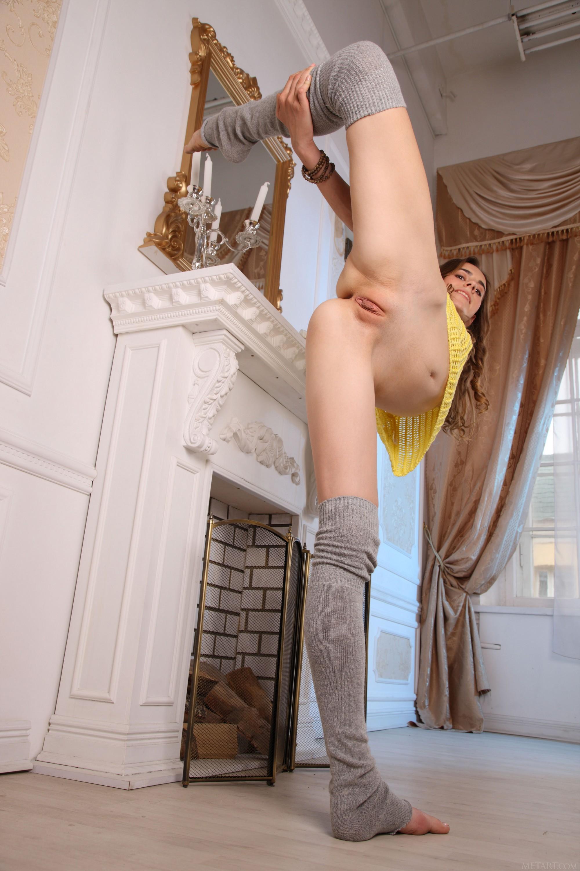 flexible-nude-girls-gymnast-splits-fetish-mix-vol2-43