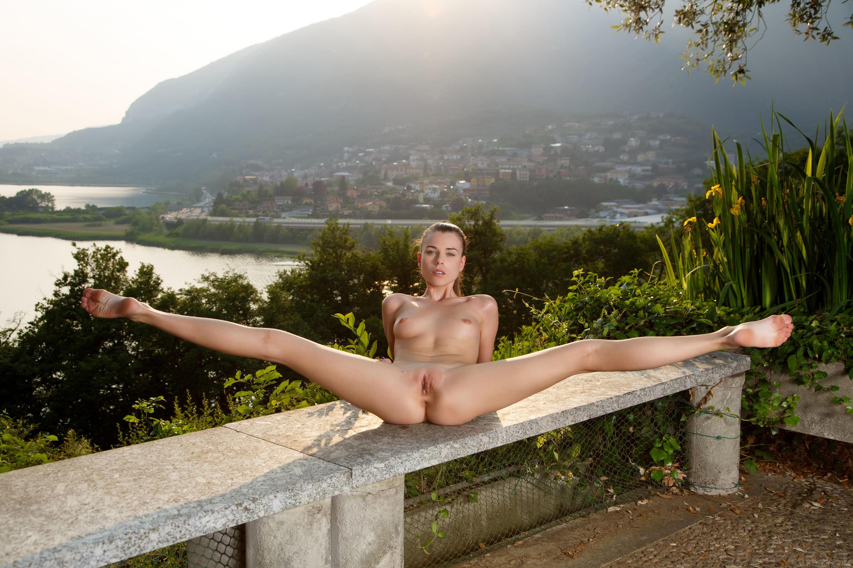flexible-nude-girls-gymnast-splits-fetish-mix-vol2-70