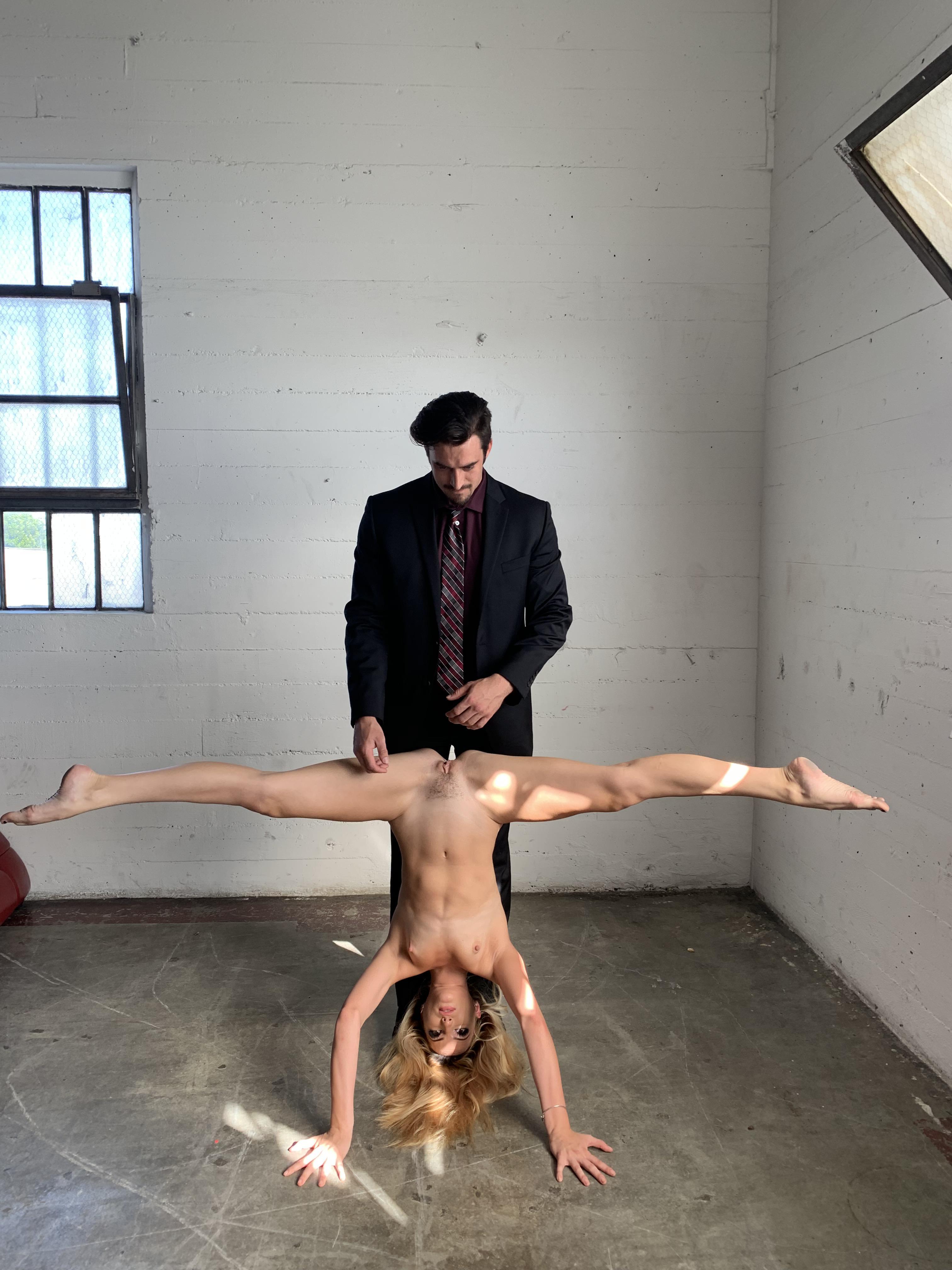 flexible-nude-girls-gymnast-splits-fetish-mix-vol2-75