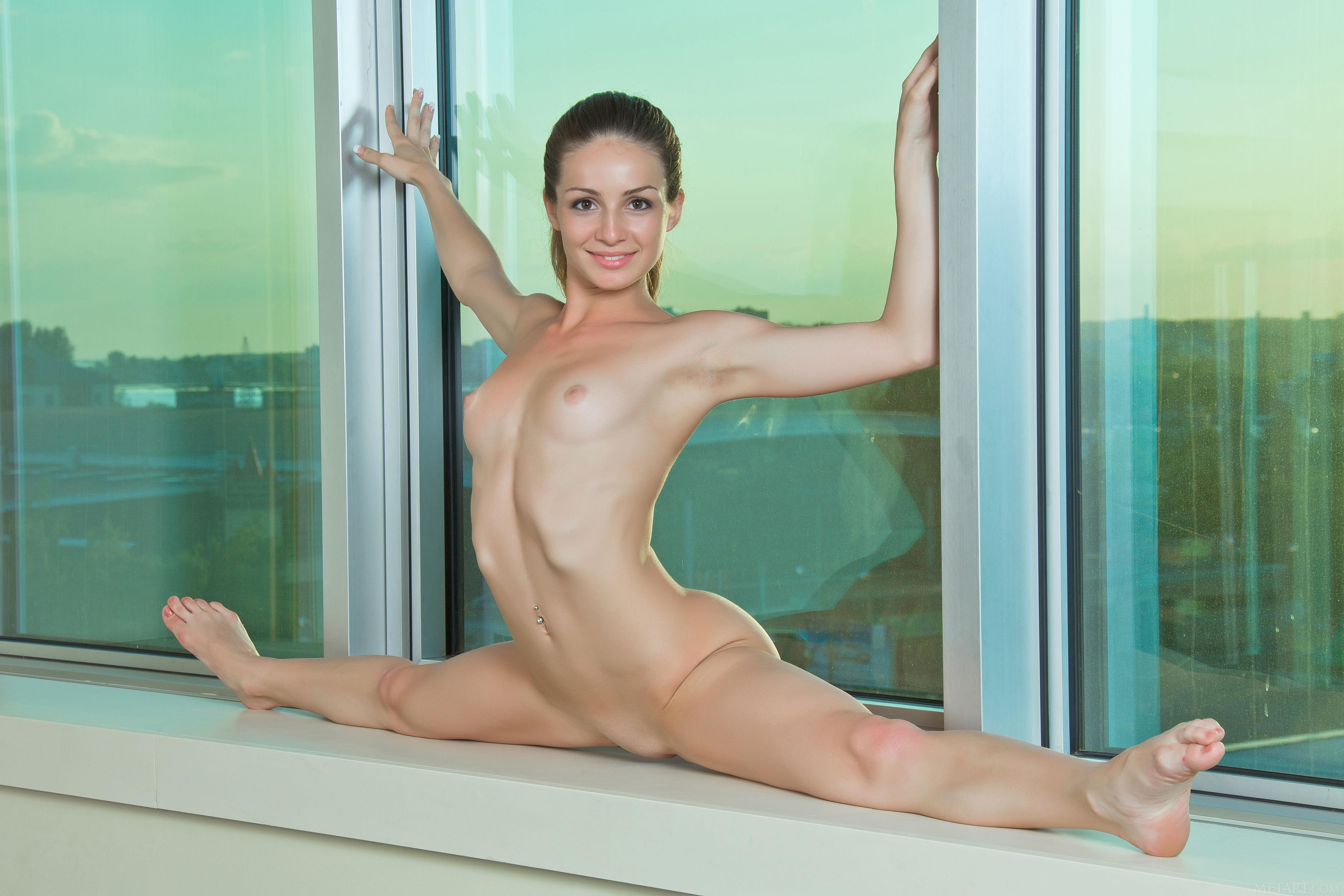 flexible-nude-girls-gymnast-splits-fetish-mix-vol2-82