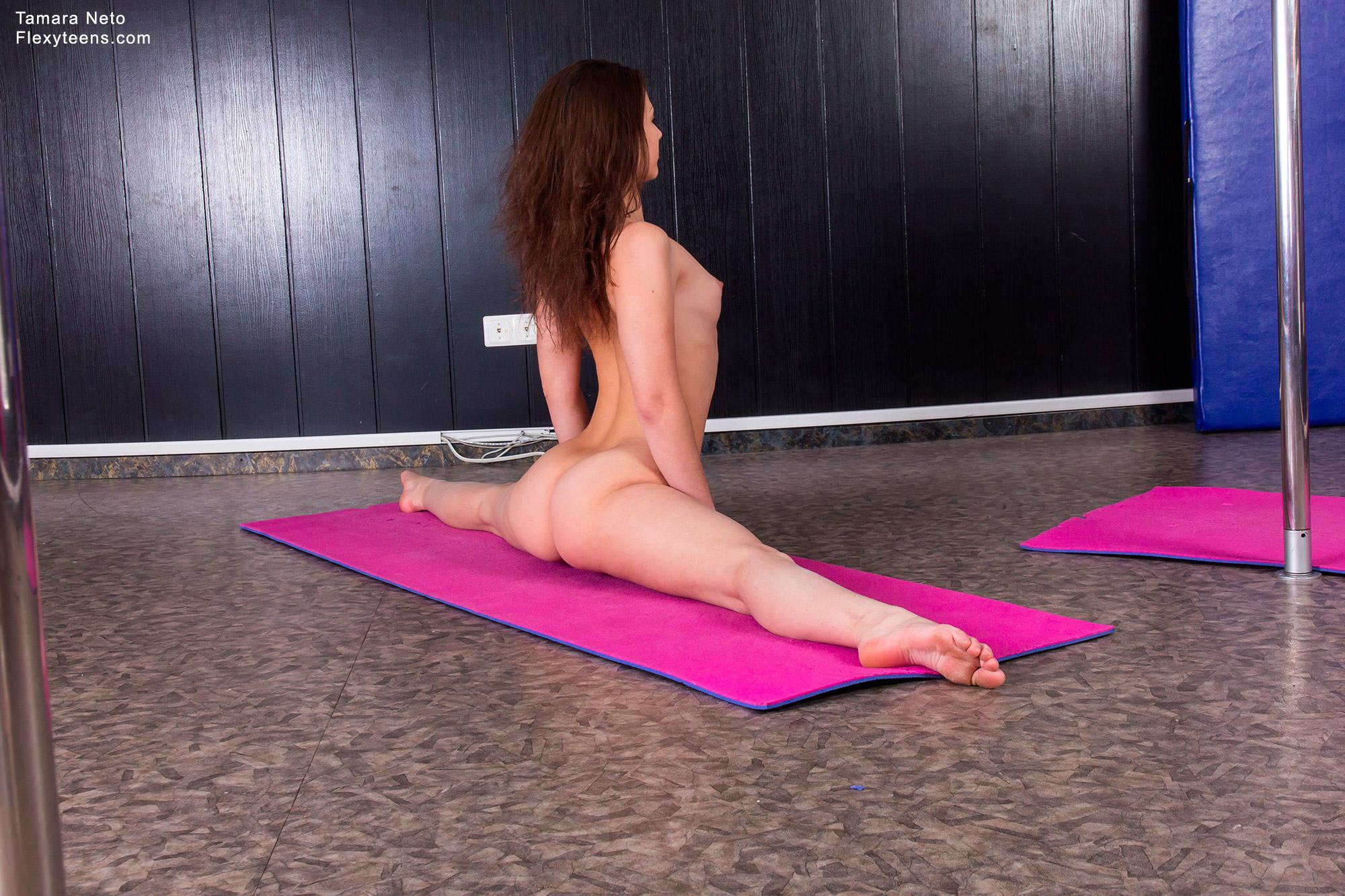 flexible-nude-girls-gymnast-splits-fetish-mix-vol2-84