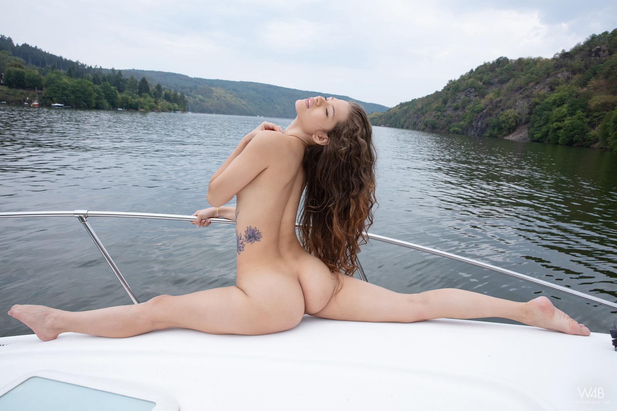 flexible-nude-girls-gymnast-splits-fetish-mix-vol2-93