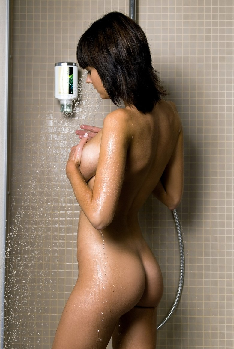 New zealand nude woman busty
