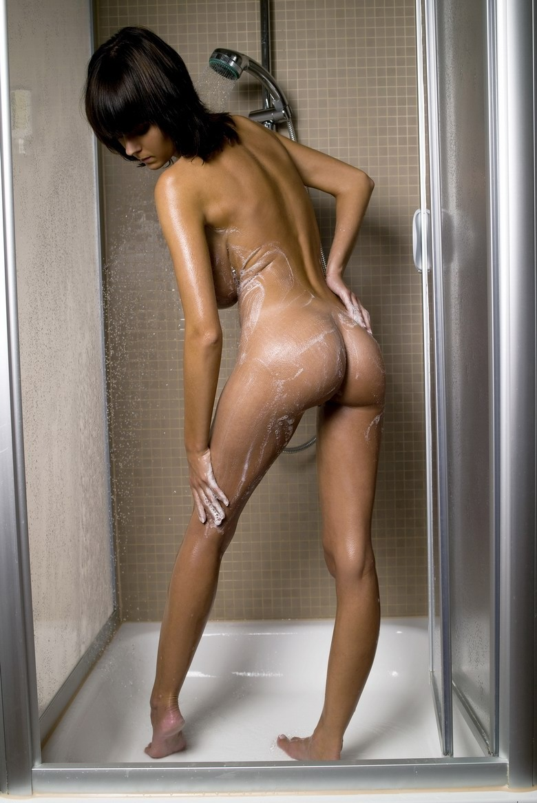 gabrielle-wet-boobs-shower-mcnudes-11