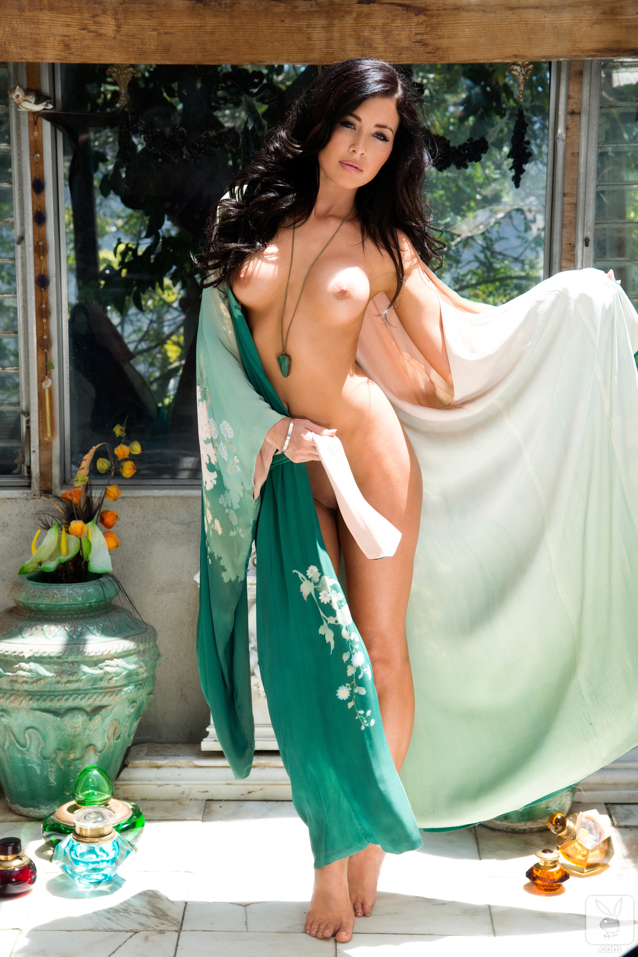 gemma-lee-farrell-brunette-nude-playboy-03