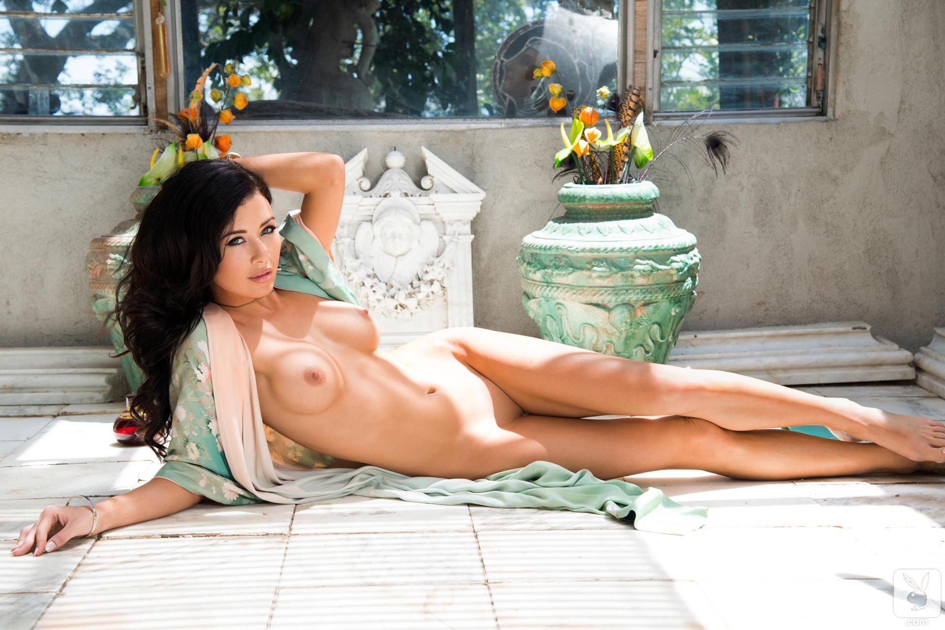 gemma-lee-farrell-brunette-nude-playboy-06