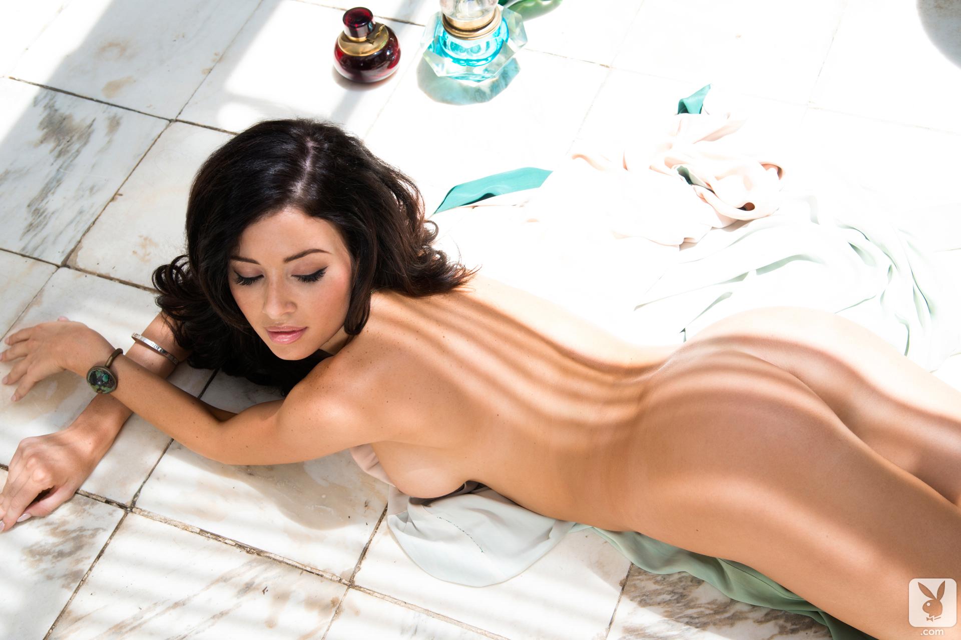 gemma-lee-farrell-brunette-nude-playboy-07