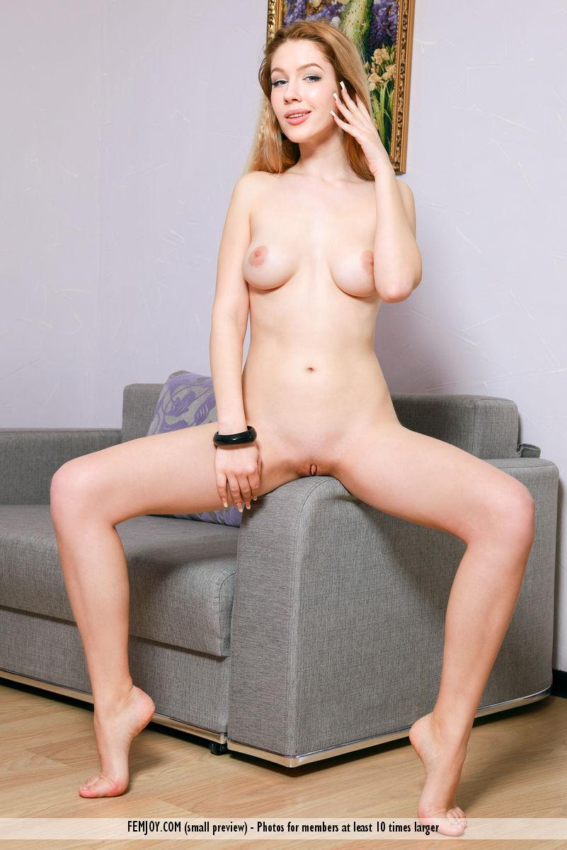 xana-d-nude-on-sofa-femjoy-15