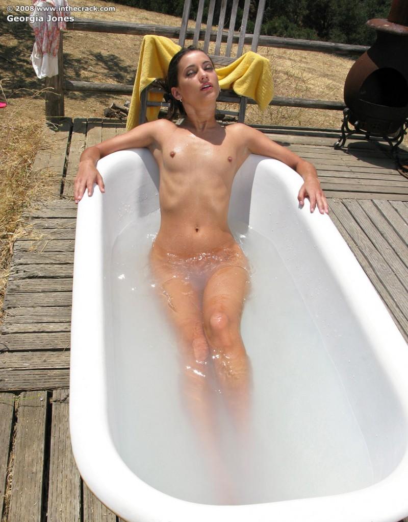 kim kardashian nude vagina pics