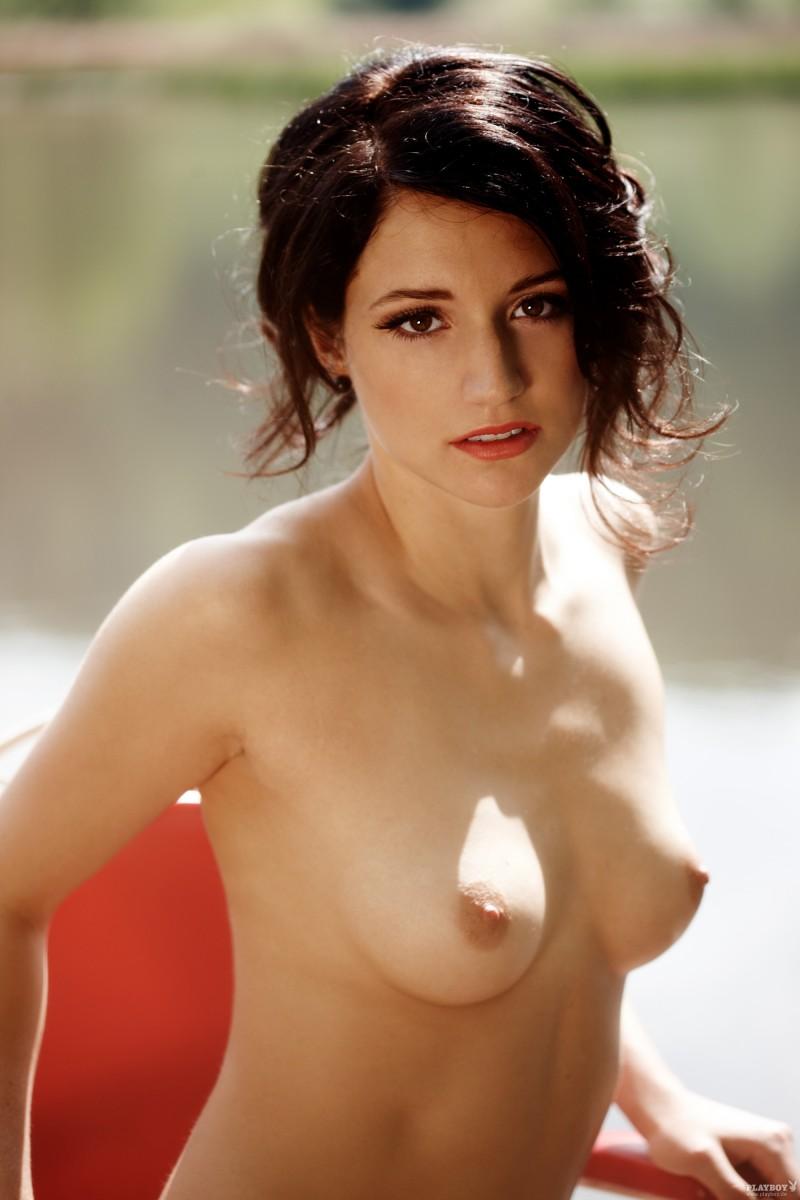 german female soccer team nude