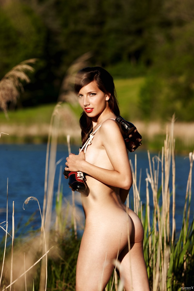sexy-nude-german-girl