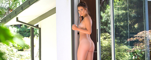 Gia Ramey-Gay – Morning coffee
