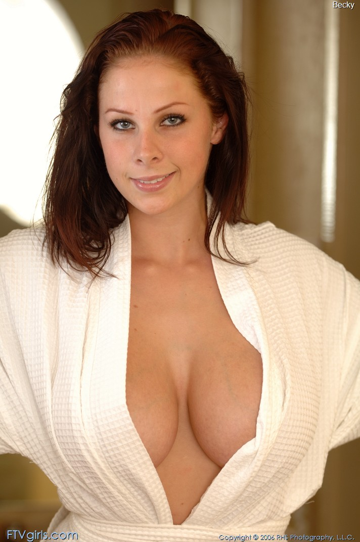 Gianna michaels boobs