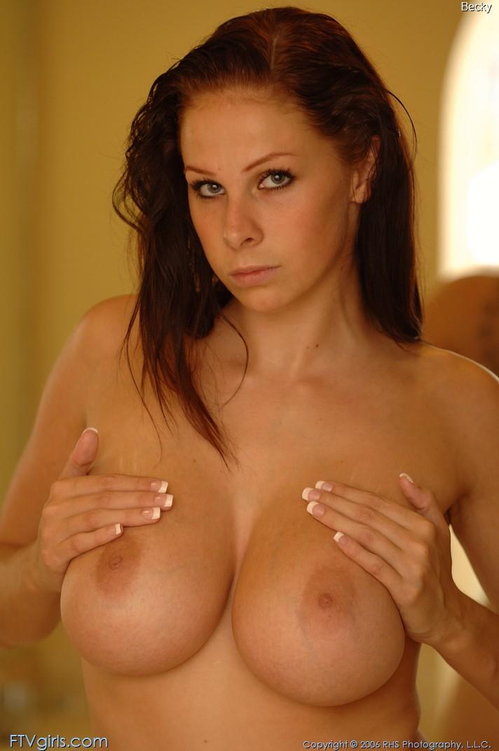 from Hugo naked boobs in telugu girls