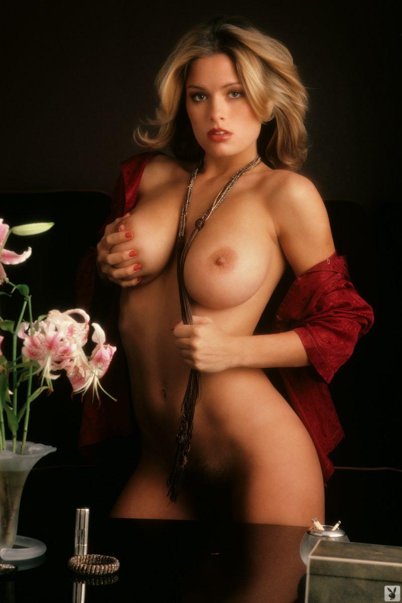 Kendra wilkinson playboy nude-1324