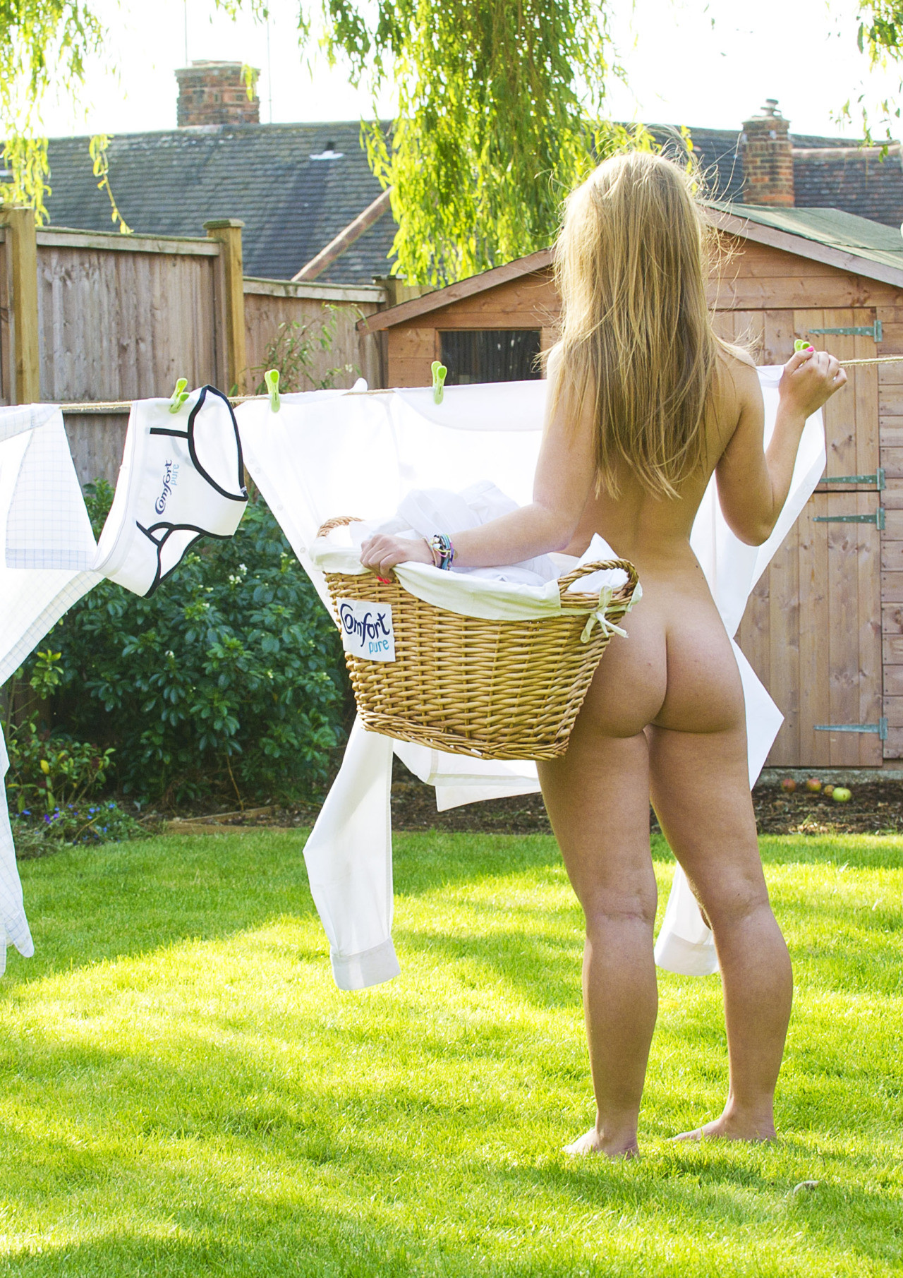 laundry-girls-nude-washing-machine-photo-mix-32