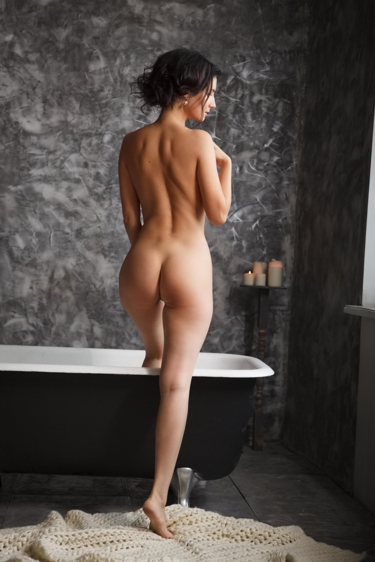naked-girls-taking-bath-boobs-wet-mix-vol4-04