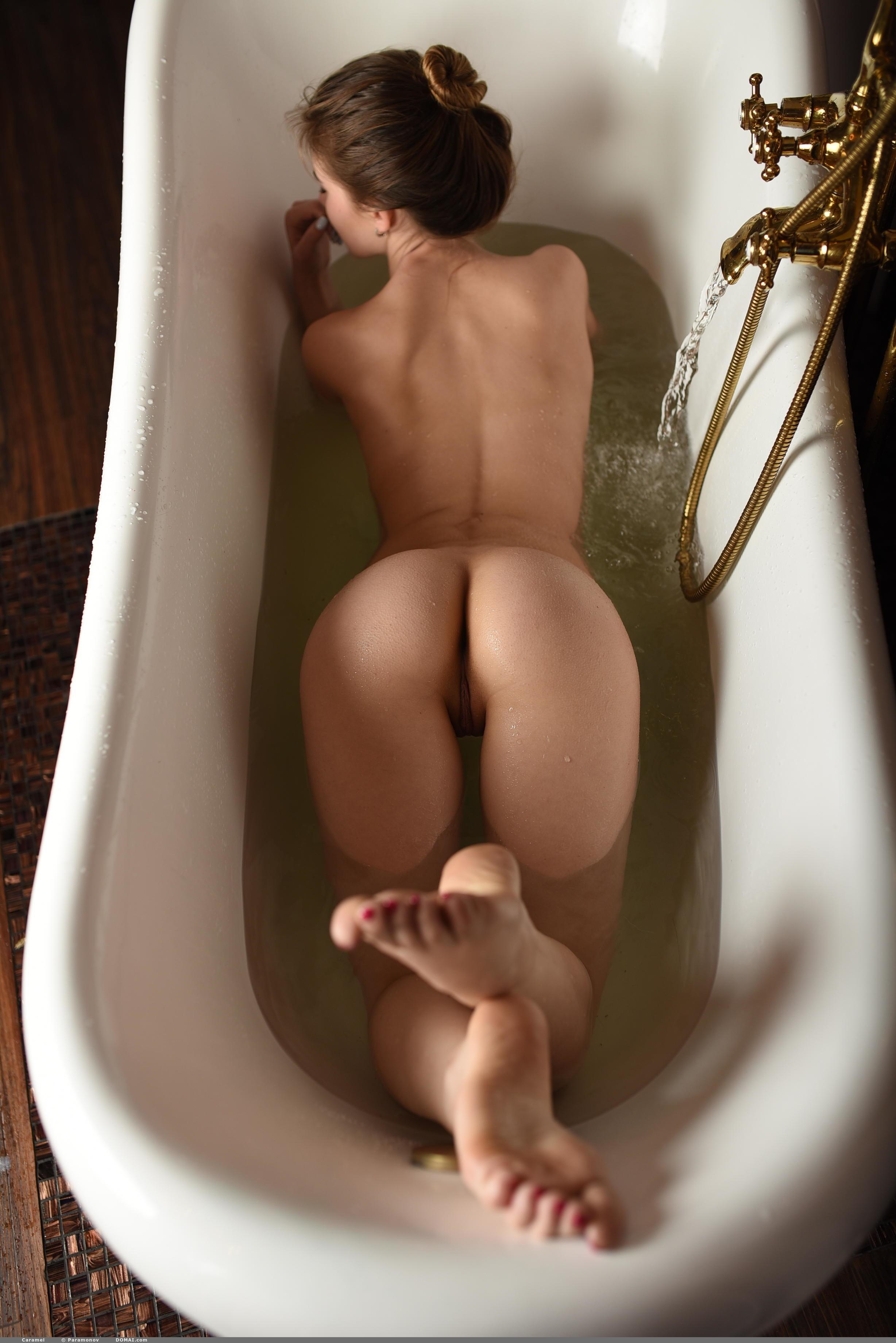 naked-girls-taking-bath-boobs-wet-mix-vol4-11